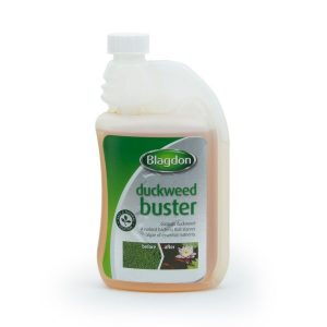 Blagdon Treat Duckweed Buster 1000ml