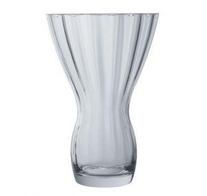 Dartington Crystal Florabundance Bouquet Vase