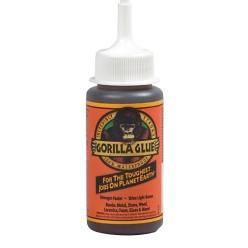 Gorilla Glue 115ml Bottle