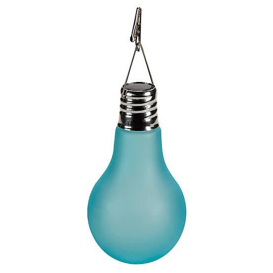 Smart Garden Eureka! Neo Blue