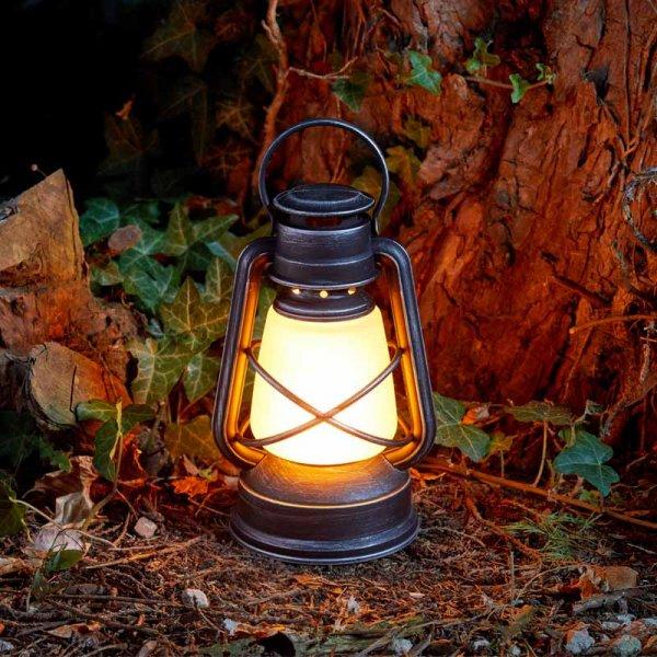 Smart Garden Padstow Lantern