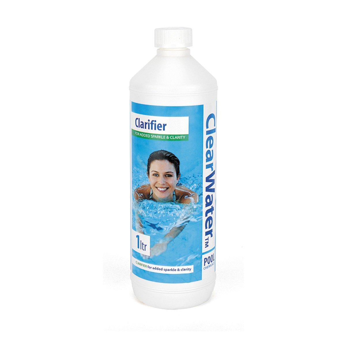 Clearwater Clarifier - 1L