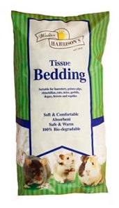 Harrisons Small Animal Tissue Bedding