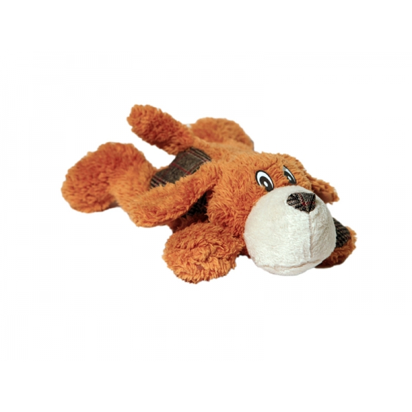 Chubleez Dylan Dog Toy