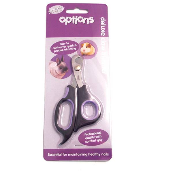 Grooming Deluxe Claw Trimmers