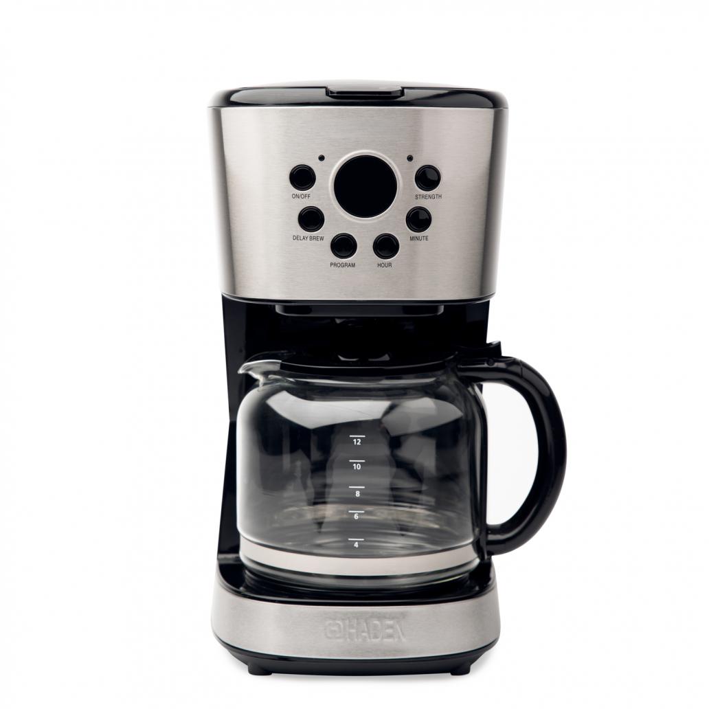 Sabichi Haden 1.5L Filter Coffee Maker
