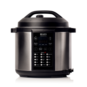 Haden Lorraine Pascale 5.5L Kitchen Angel Instant Cooker