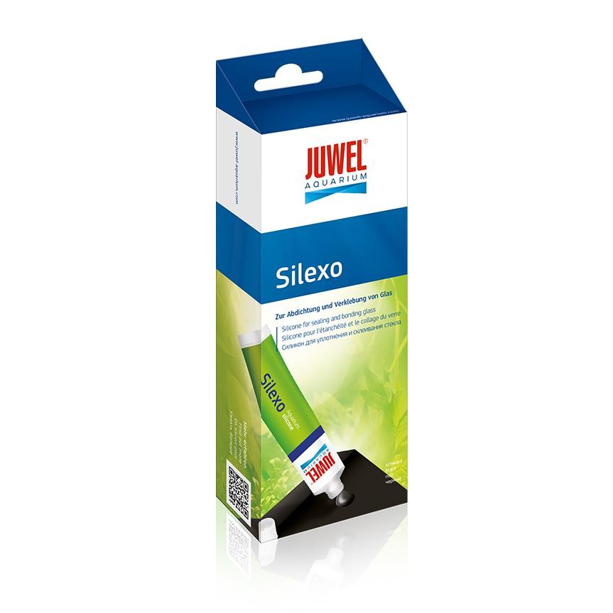 Juwel Silicone 80ml