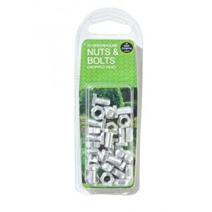Garland Greenhouse Nuts & Bolts Cropped Head  (15)