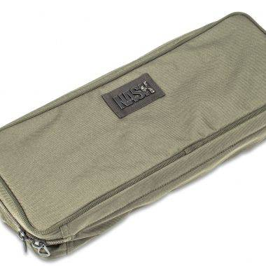Nash Buzz Bar Pouch - Large