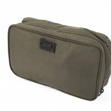 Nash Buzz Bar Pouch - Medium