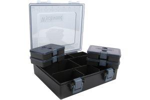 Wychwood Large Complete Box