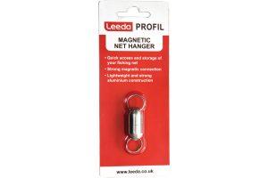 Leeda Magnetic Net Hanger