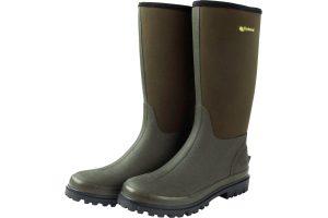 Wychwood 3/4 Length Neo Boots 10