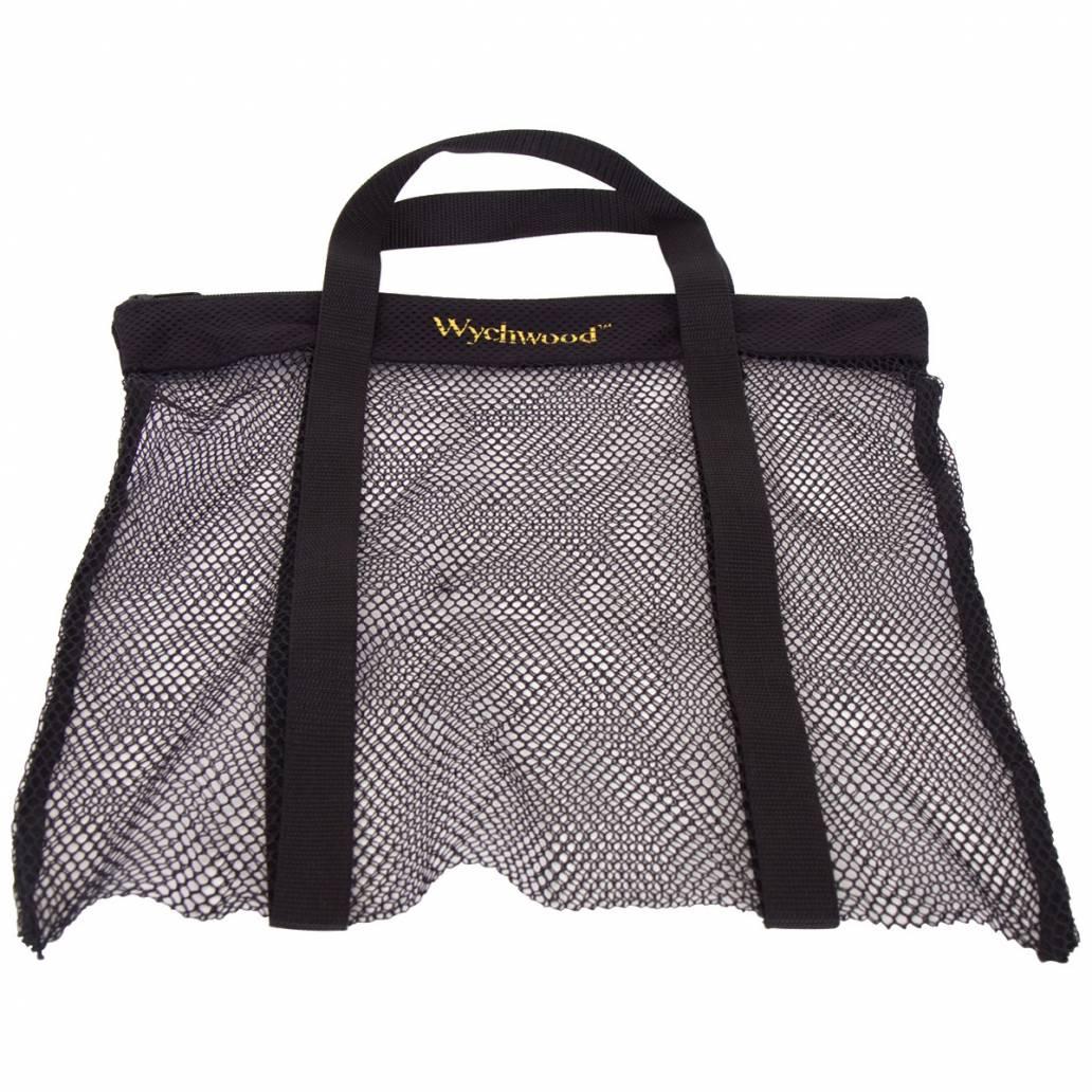 Wychwood Airdry Bag Standard