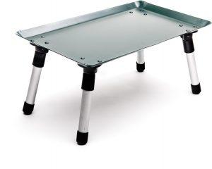 Leeda Bivvy Table