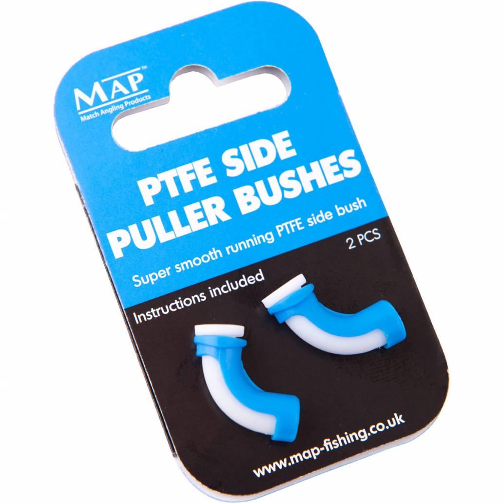 Map Ptfe Side Puller 2X5Pk