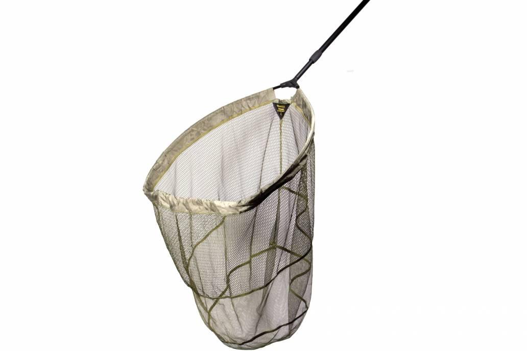 Wychwood Wychwood - Carp Specimen Quickfold Net 30