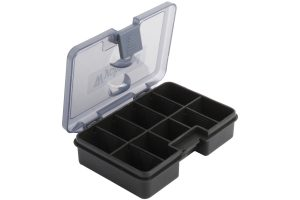 Wychwood - Carp  Int Tacklebox-S