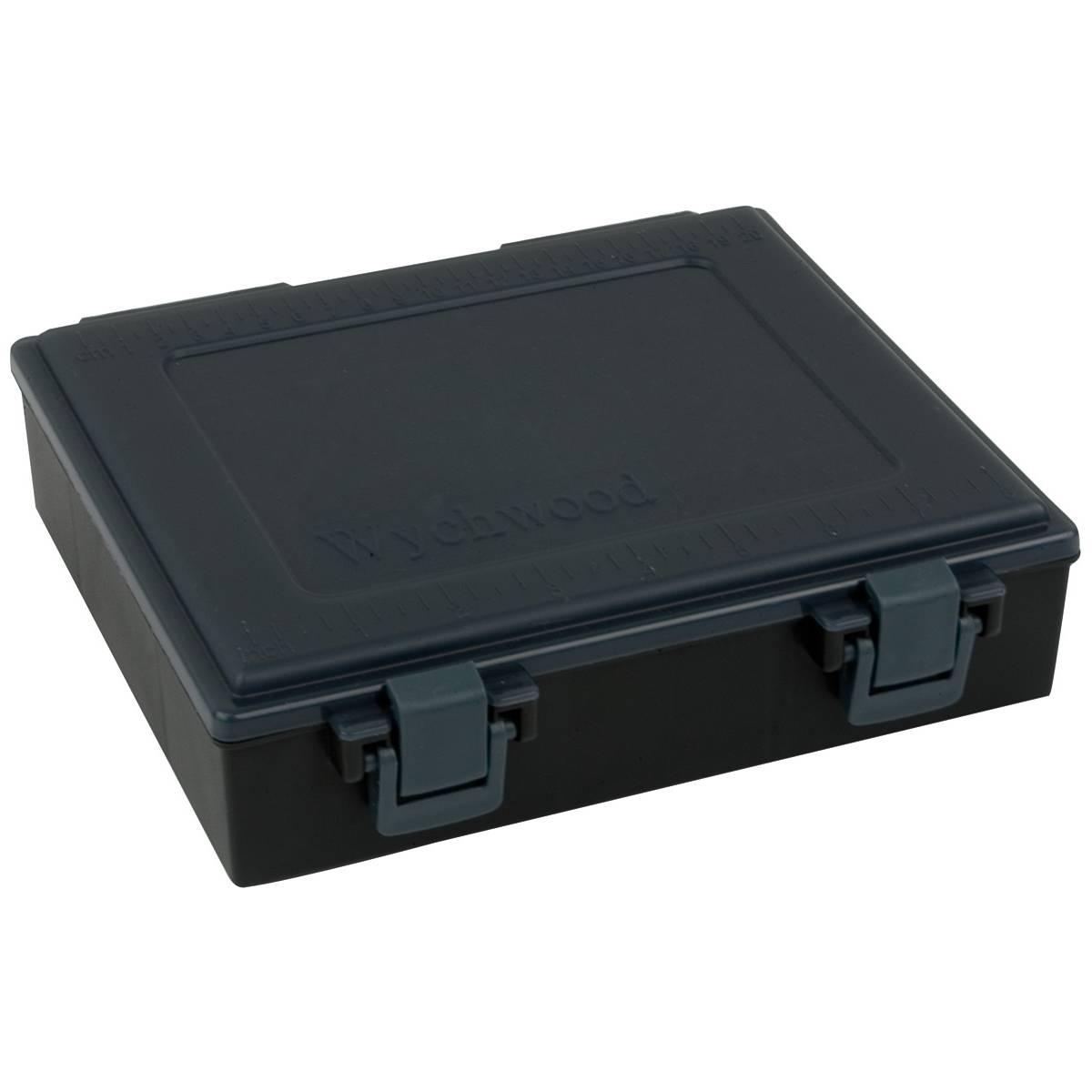 Wychwood - Carp  Tackle Box Large