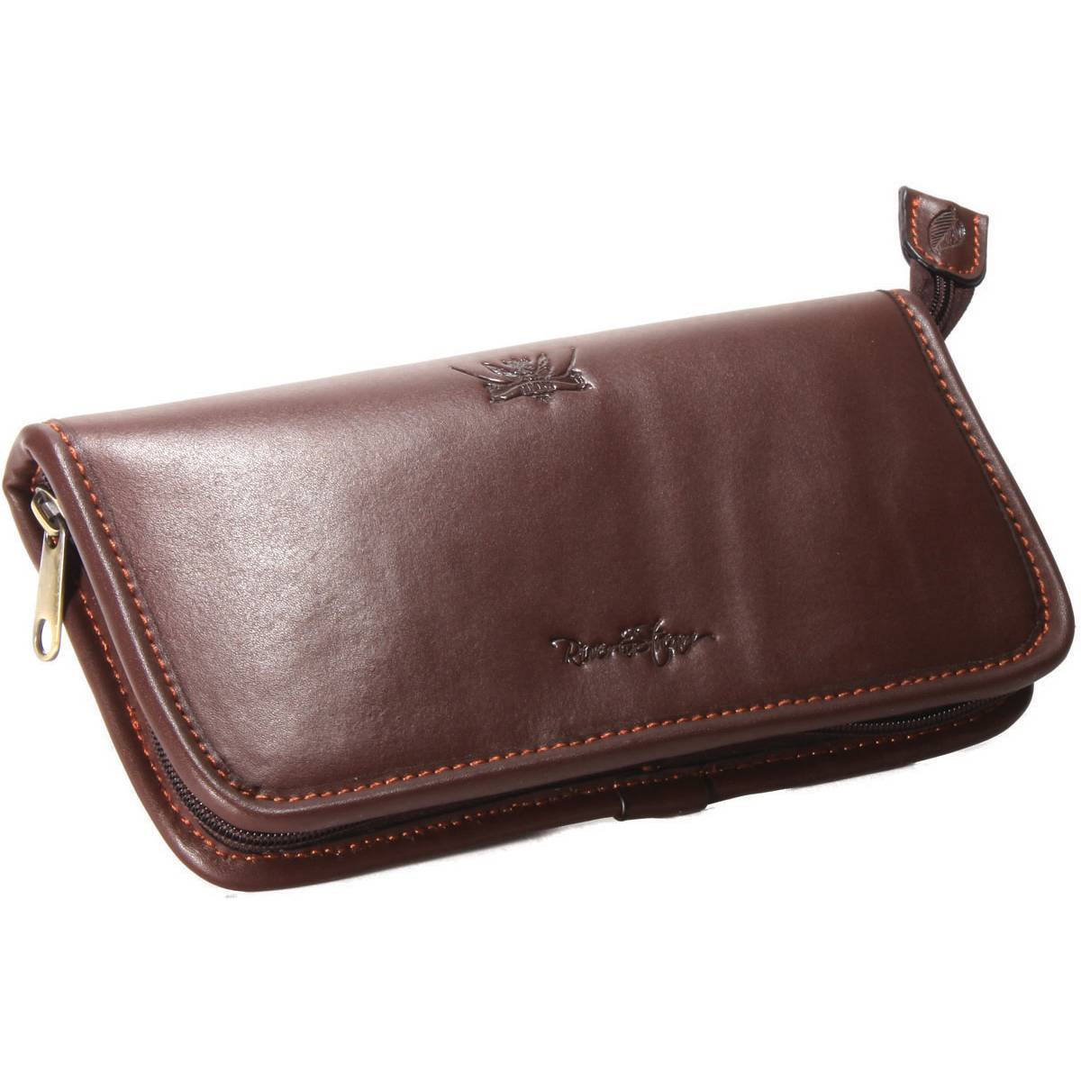 Wychwood - Game R&S (S) Fly Wallet