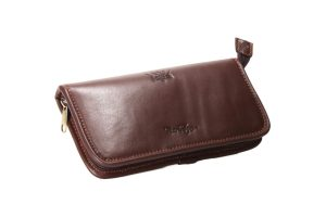 Wychwood - Game R&S (L) Fly Wallet