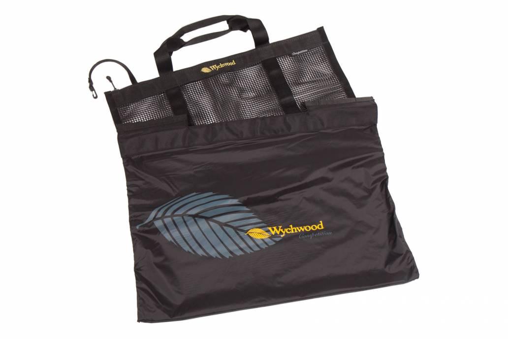 Wychwood Wychwood - Game Competition Bass Bag (4Fish)