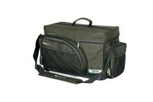 Wychwood - Game Extremis Carryall