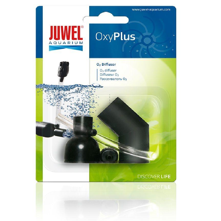 Juwel Oxy-Plus O2 Diffuser