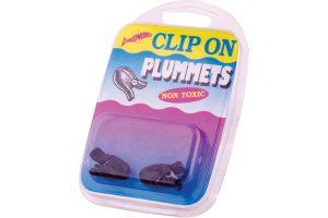 Dinsmore Clip On Plummet 10g