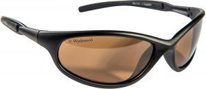 Wychwood Tips Brown Lens