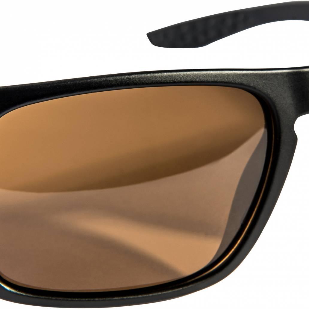 Wychwood Profile Brown Lens