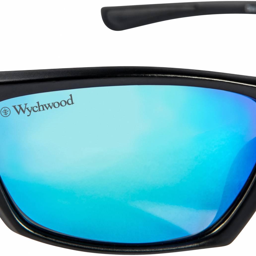 wychwood Mirror Lens