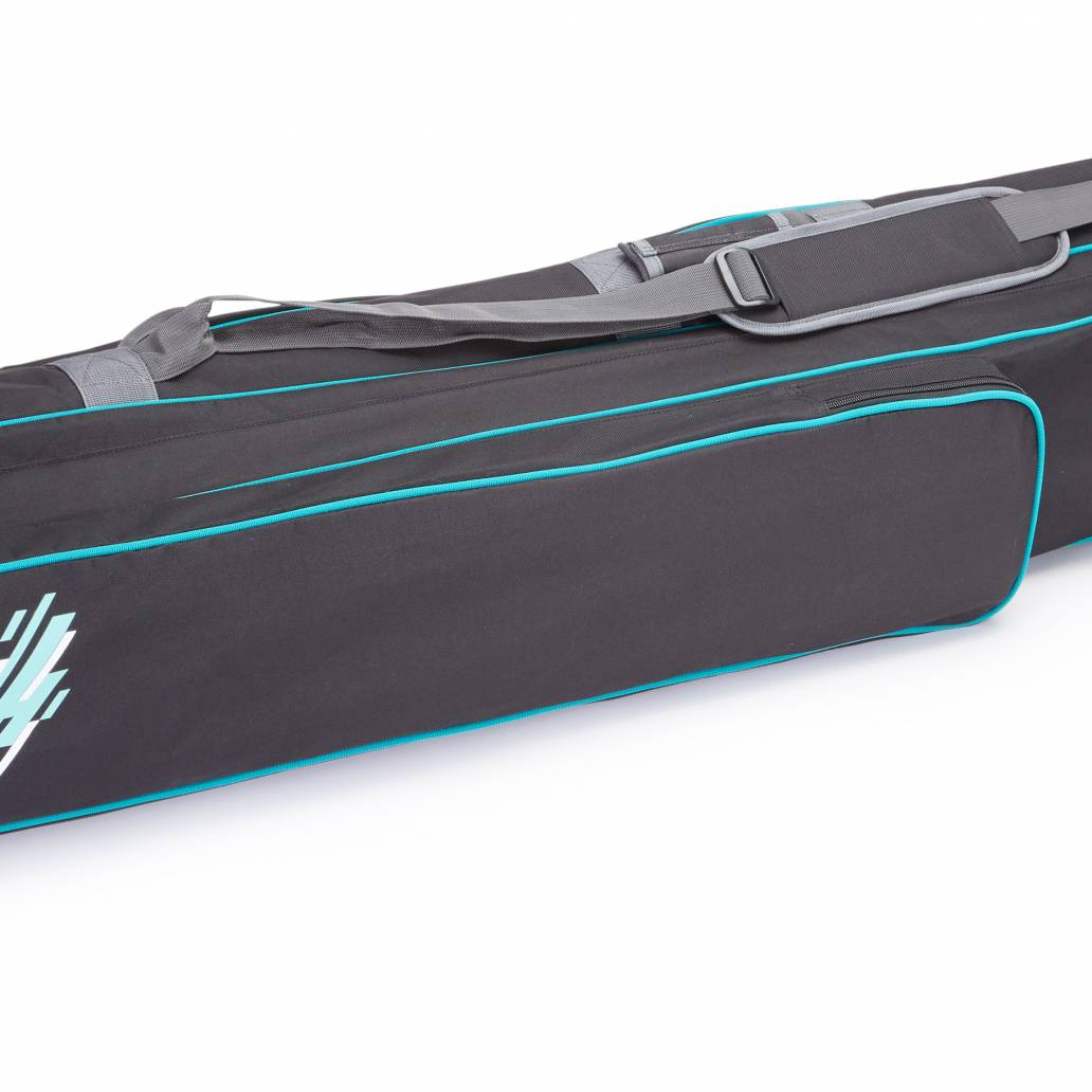 Concept GT Rod Holdall