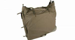 Nash Uni Bedchair Bag