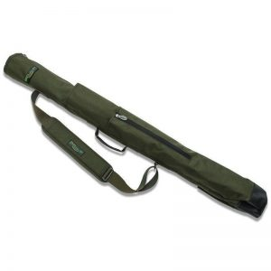 Drennan 2 Rod Compact Quiver