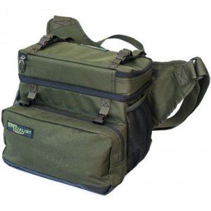 Drennan Compact 20l Roving Bag