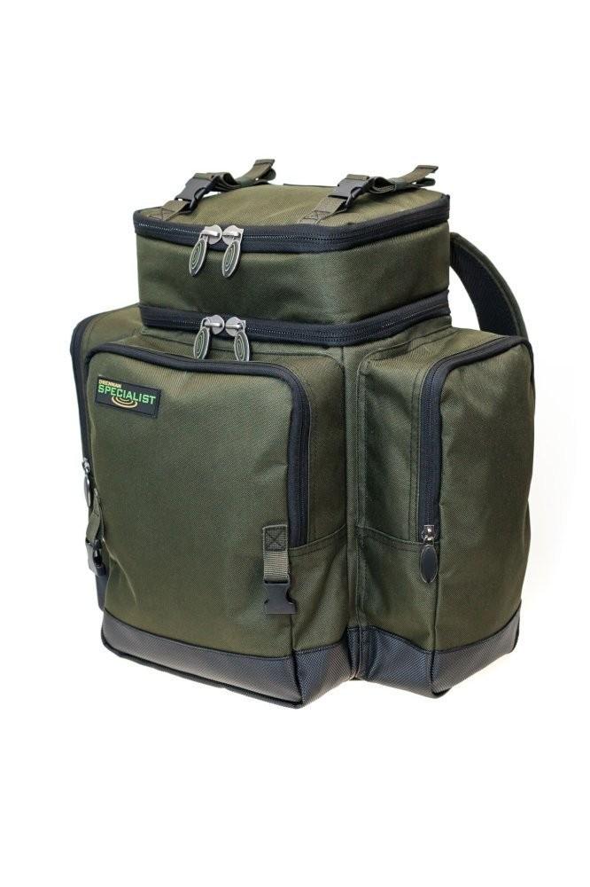 Drennan 30L Compact Rucksack