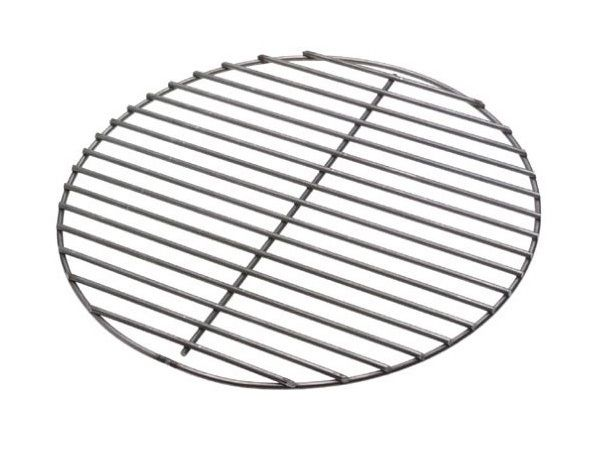 Weber Smokey Joe Cooking Grate 8407