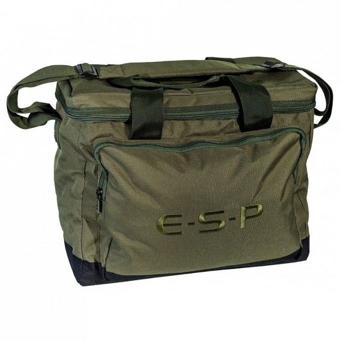 ESP Cool Bag XL 40ltr