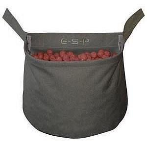 ESP Belt Bucket