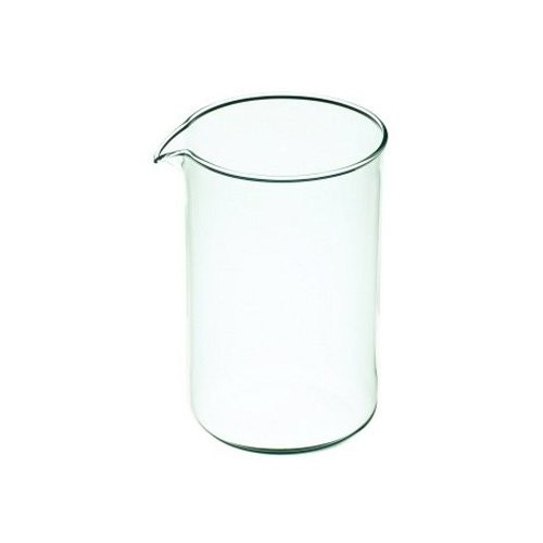 Le'Xpress Replacement Cup Glass Jug - 850ml