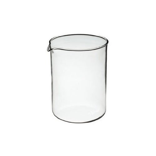 Le'Xpress Replacement Cup Glass Jug - 650ml