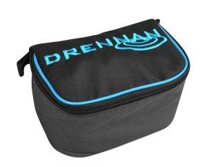 Drennan Reel Bag
