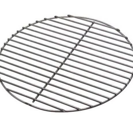 Weber 47cm Replacement Charcoal Grate 7440
