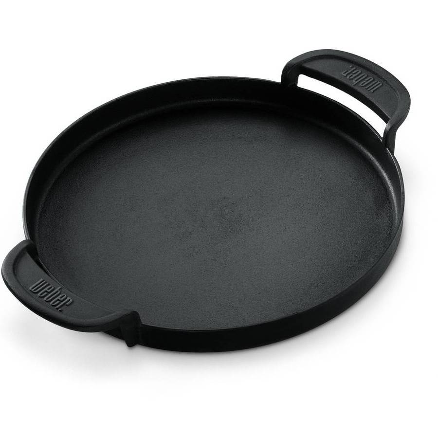 Weber Gourmet Griddle 7421