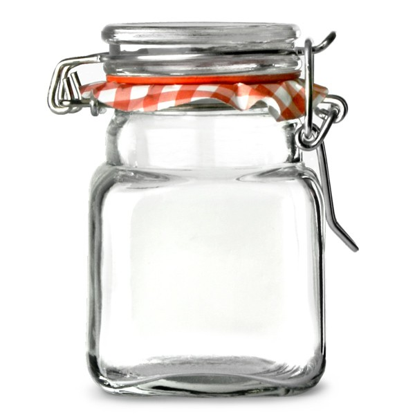 Kilner Spice Jar - 70ml