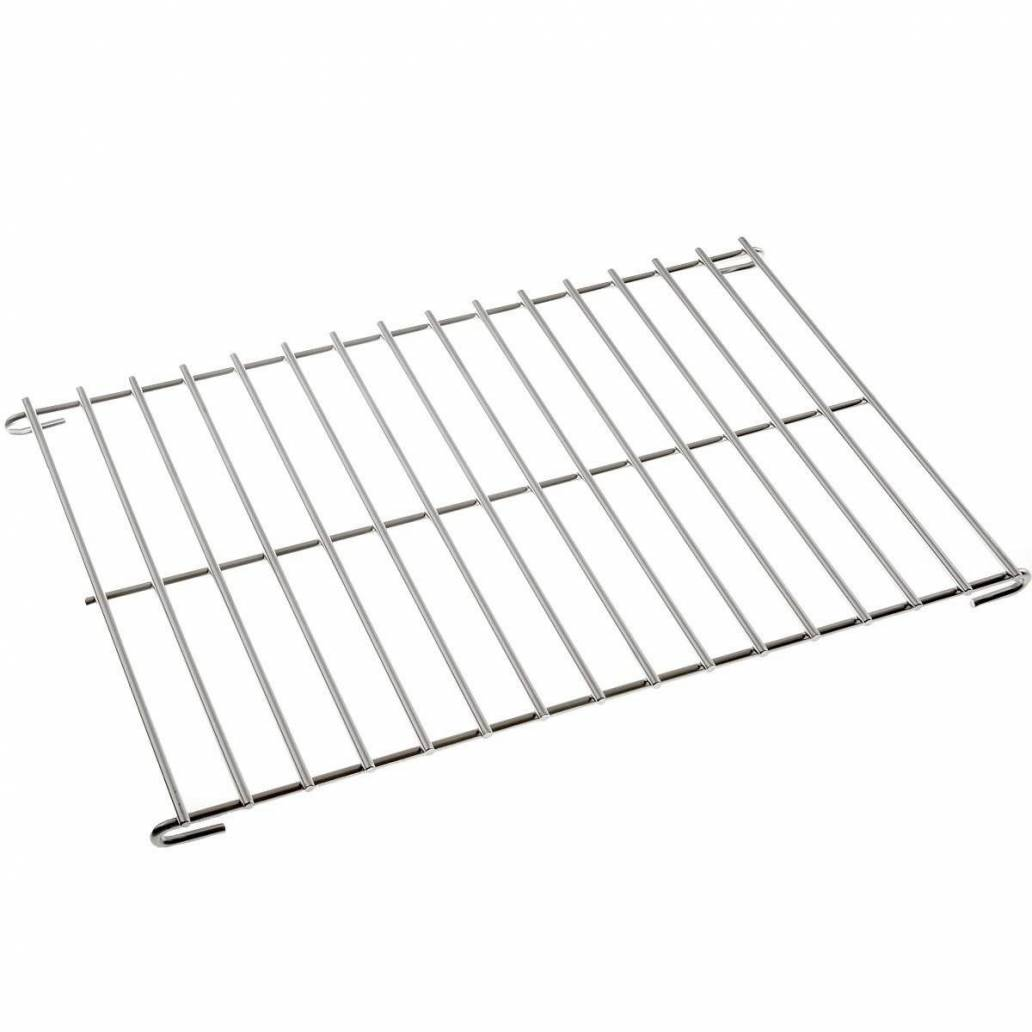Weber Roasting Rack Large, fits Q 200/2000, 300/3000 series (6564)