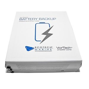 Ecotech Marine Battery Back-Up