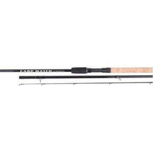 Leeda Carp Match Waggler 12' Rod
